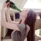喝酒的正确姿势